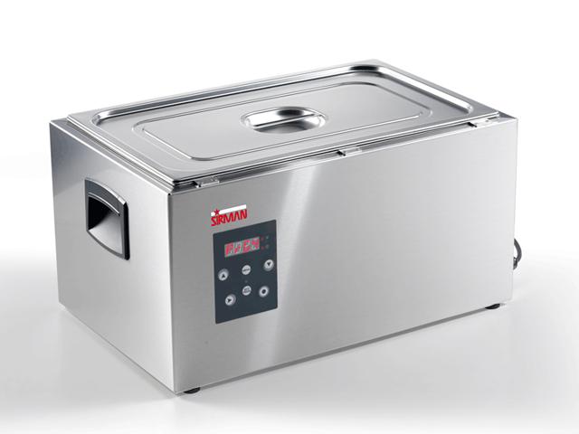 Sous Vide Gerat Soft S 1 1 Rist Gastronomie Ausstattungen Und