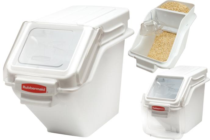 Vorratsbehälter vorratsbehälter rist gastronomie ausstattungen und hotelbedarf