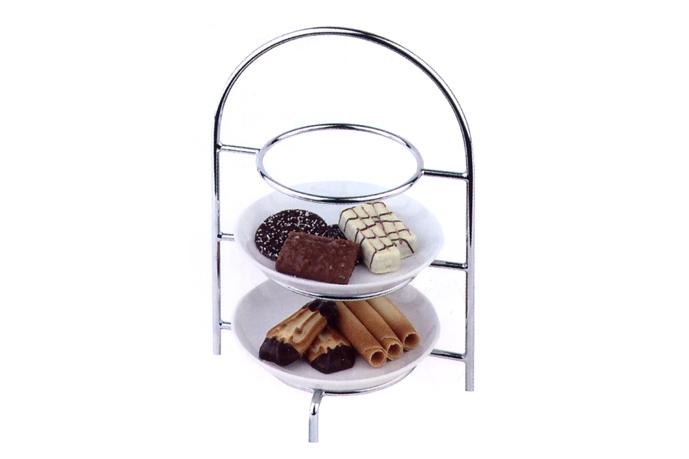 teller etagere rist gastronomie ausstattungen und hotelbedarf. Black Bedroom Furniture Sets. Home Design Ideas