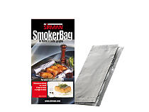 "Räuchertasche ""Smokerbag"""