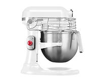 "Küchenmaschine ""KITCHENAID Profi"""