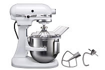 "Küchenmaschine ""KITCHENAID 5KPM5"""
