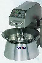 "Thermo Mixer ""HOT WHIP G1"""