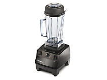 "Blender "" Vitamix 3"""