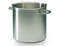 "Stockpot ""SPECIAL-INDUCTION"""