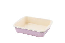 Baking Pan MINI