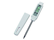 "Stech-Thermometer ""POCKET"""