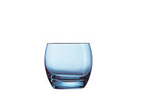 "Becher ""Salto Ice Blue"""