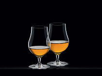 "Whiskyglas ""Single Malt"""